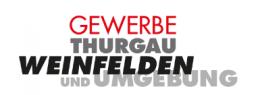 GewerbeThurgau
